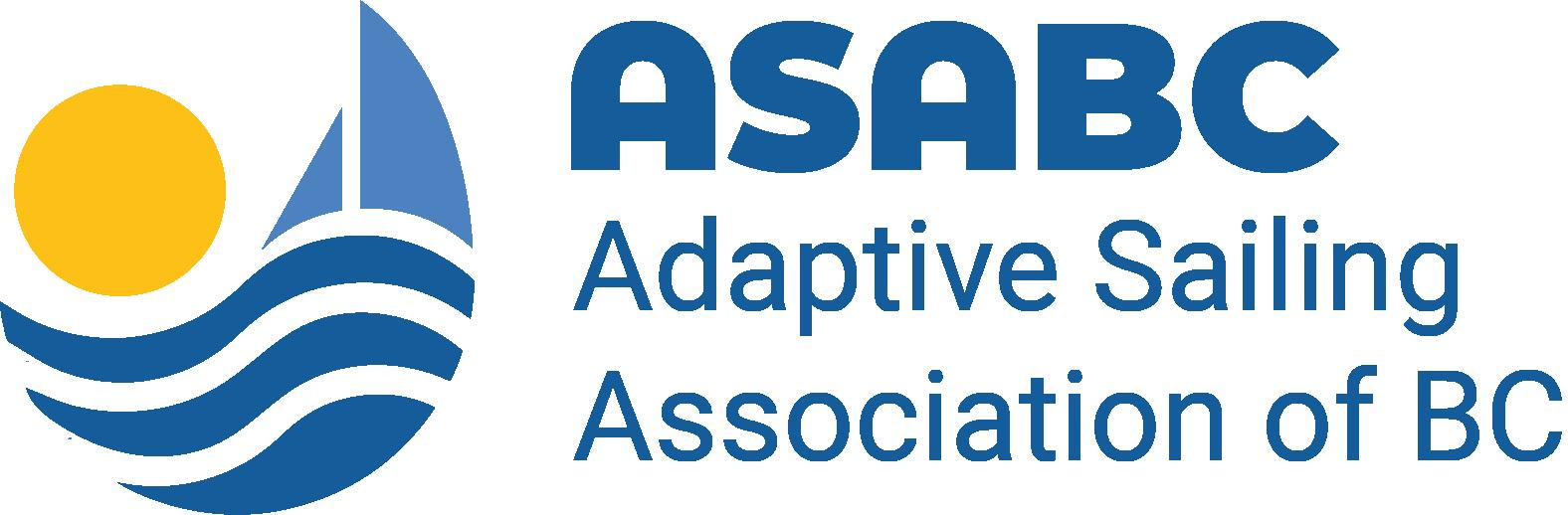 Adaptive Sailing Association of BC